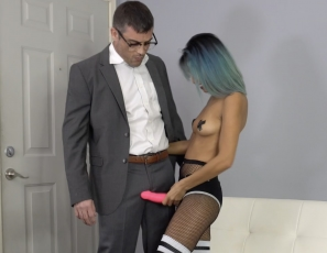 sissy-fucked-and-milked-by-asia-perez